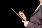 Dlaczego wolimy korzystać z usług biur rachunkowych niż zatrudniać własnego księgowego