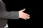 Kredyt dla zadłużonych – Pożyczki dla zadłużonych z komornikiem