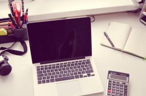 Nieznajomość zasad rachunkowości przeszkodą w założeniu własnej firmy