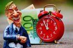 Jakie konto dla osób bez stałych dochodów?