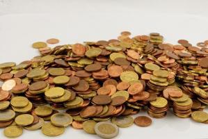 Konta bankowe dla klientów