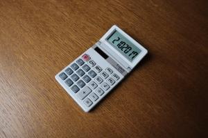 Oprocentowanie bankowe