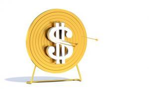 Kredyt samochodowy a konto bankowe