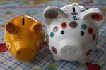 Operacje bankowe