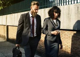 Biuro księgowe sposobem na zarobek